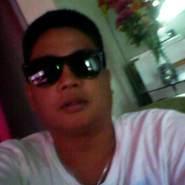 marklarenl's profile photo