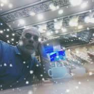 user_ezbn60729's profile photo