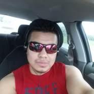 alexiss518's profile photo