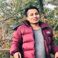 bikash839's profile photo