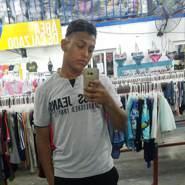 josueo128's profile photo