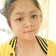 user_pygdu801's profile photo