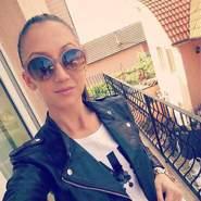 cameronava's profile photo