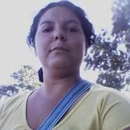 andreaj73's profile photo
