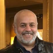 saud63's profile photo