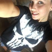 bettyyweker908's profile photo