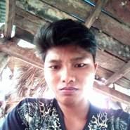 user_fbwy80's profile photo
