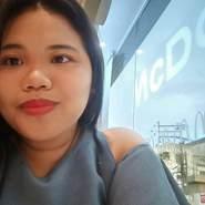 danisa19's profile photo