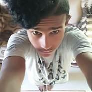 user_acjy83927's profile photo