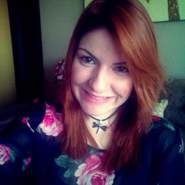 elizabethdonna's profile photo