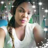 tourem20's profile photo