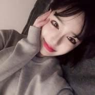 ywdow710's profile photo