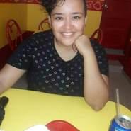 lopezr60's profile photo