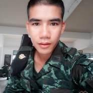 aphichatwannama's profile photo