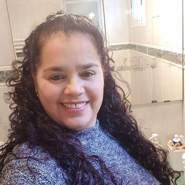 patriciac621's profile photo