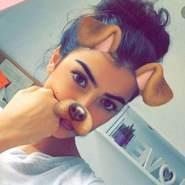 sara67k's profile photo