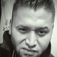 jorgeg1449's profile photo