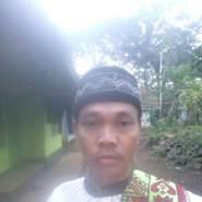 putram360's profile photo