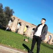 gabrielecosciotti's profile photo