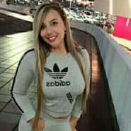 sandra2961's profile photo