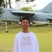 marcj367's profile photo