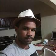 Miguelom92's profile photo