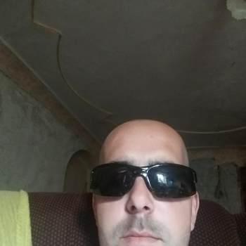nikolavsmlynca_Jihomoravsky Kraj_Single_Male