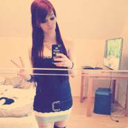 sabrina_dunst's profile photo