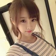 ehgjj607's profile photo