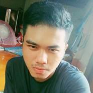 user_toi21540's profile photo