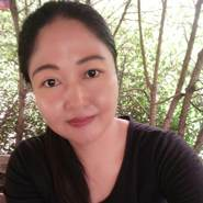 user_dtmas90835's profile photo