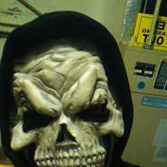 uriels85's profile photo