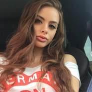 elizabethmark8's profile photo