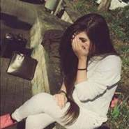 ayeshaalli's profile photo