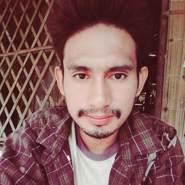 user_iwr79's profile photo