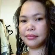 angelm1279's profile photo