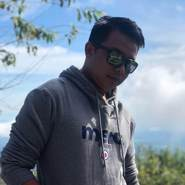 virodk7's profile photo