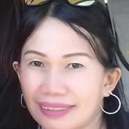 naivivanatiram's profile photo