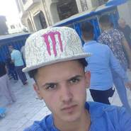 user_pi01298's profile photo