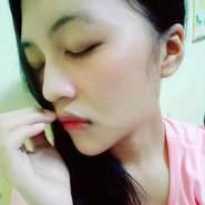 dinil904's profile photo
