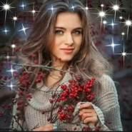 amdmooa's profile photo