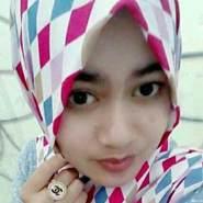 ijemc056's profile photo