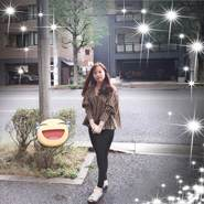 traml503's profile photo