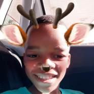 thandolwethuz's profile photo