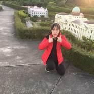 doil285's profile photo