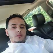 sg705872's profile photo