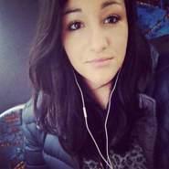 camila_anesha2's profile photo