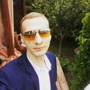 igorc170's profile photo