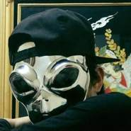 markv681's profile photo