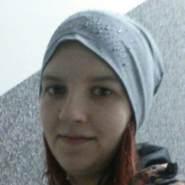 andzia146's profile photo